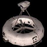 Cypher-UAV.jpg