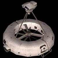 File:Cypher-UAV.jpg