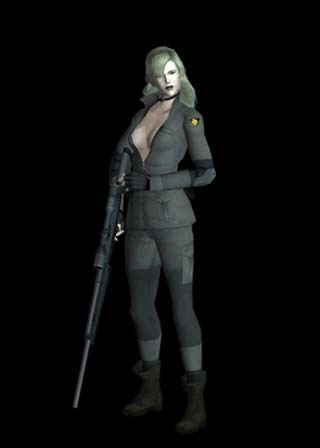 File:Twin Snakes Sniper Wolf.jpg