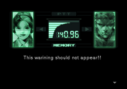 MGS1 MeiLing Unused Codec