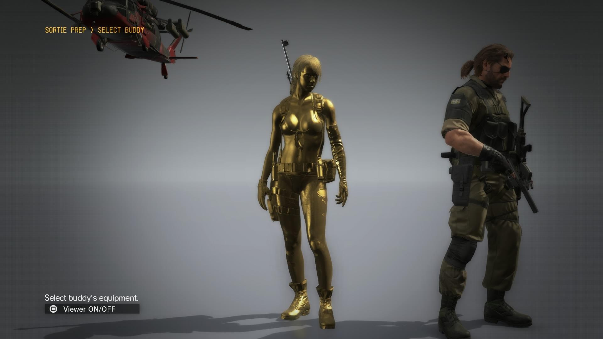 Solid Snake Metal Gear Wiki Fandom Powered By Wikia