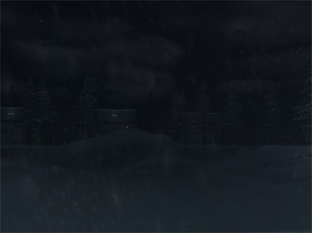 File:Snowfield Pic 2 (Metal Gear Solid The Twin Snakes).jpg