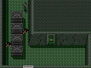 Metal Gear MSX Screen 56