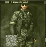 File:Camo snake.jpg