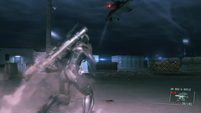 File:Metal Gear Ground Zero Screen 12-10 2.jpg