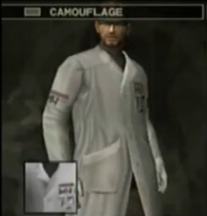 File:MGS3scientistCamo.png