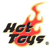 LOGO-Hot-Toys