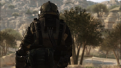 Thegameawards mgo gameplay equipment01