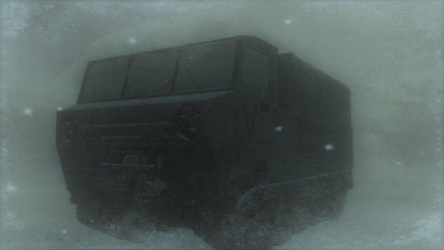 File:The M548 in the Snowfield.png