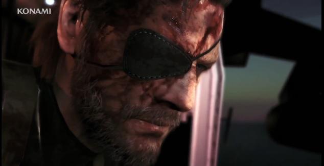 File:Close up of Snake.jpeg