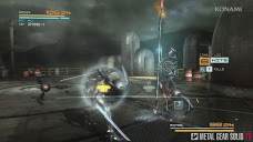 File:MGR BossBattles Mistral24 MGSTV.jpg
