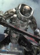 20130301162616 heavy cyborg main
