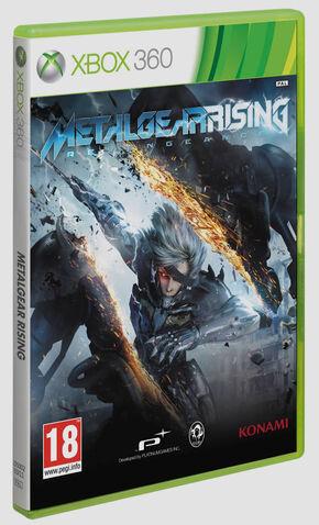 File:Metal-Gear-Rising-EU-Cover-Xbox360.jpg