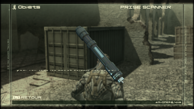 File:Scan Plug Pic 1 (Metal Gear Solid 4).png