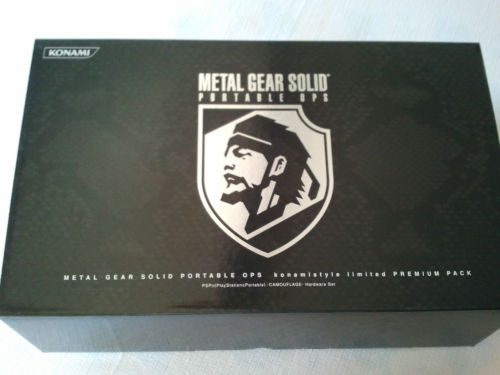 File:Metal-Gear-Solid-Portable-Ops.jpg
