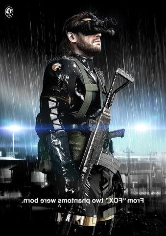 File:Fox poster.jpg