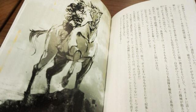File:Photo-roman-collector-mgs-peace-walker-artwork-yoji-shinkawa-27fev-02.jpg