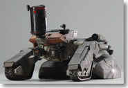 AI weaponz (1)