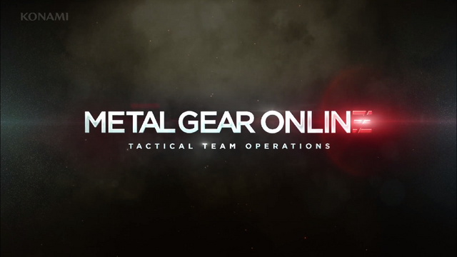 File:Thegameawards mgo gameplay title.png