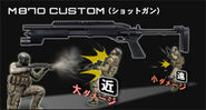 Weapon pic point1