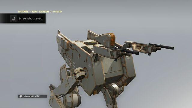 File:D-Walker S.Pistol-CS Rank 3.jpg