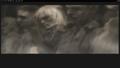 Thumbnail for version as of 13:53, November 23, 2013
