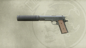 File:M1911a1 2-300x170.png