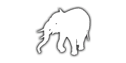 File:Emb CodeElephant iTPP.png