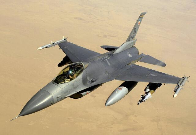 File:F-16 June 2008.jpg