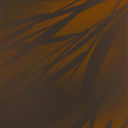 File:Wepcamo19.png