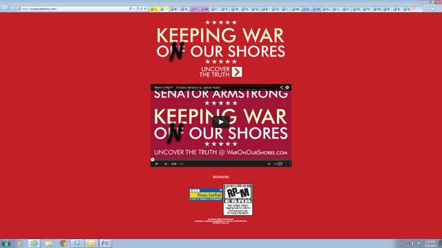 File:War on our Shores website.png