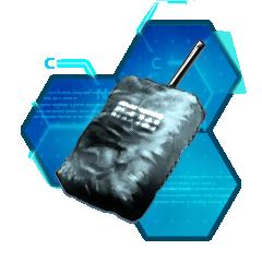 File:Bomb Squad.png