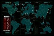 Mgs risk 3