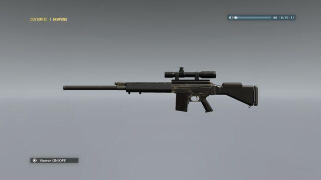 File:AM MRS-71 Rifle Rank 3.jpg