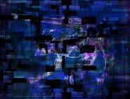 Corrupt image bladewolf 9c66d76bec51cd3d4d63e8e9eb86de0b