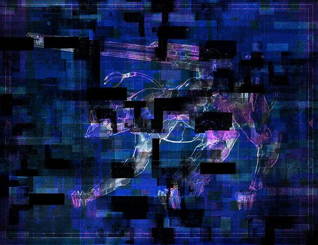 File:Corrupt image bladewolf 9c66d76bec51cd3d4d63e8e9eb86de0b.jpg