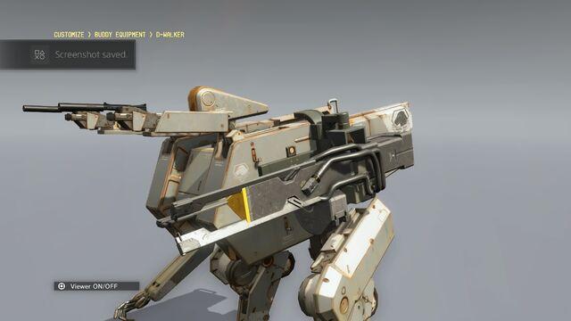 File:D-Walker H-Discharger.jpg