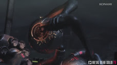 File:MGR BossBattles Mistral46 MGSTV.jpg