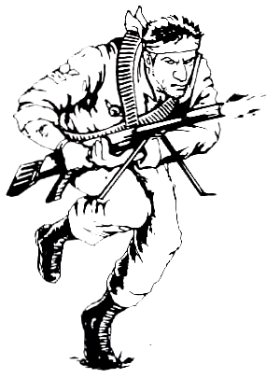 File:MG Soldier Of Fortune.png