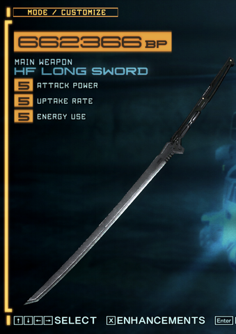 File:MGR-HighFrequencyLongsword.png