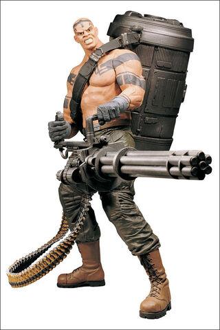 File:Metal-gear-solid-vulcan-raven-mcfarlane-toys-1.jpg