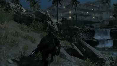 File:MGSV Africa Mansion.png