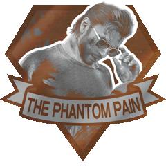 File:Phantom Limb.png