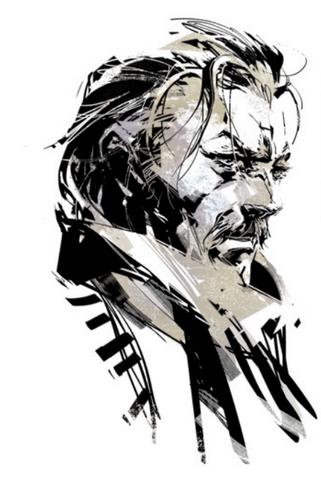 File:Metal Gear Solid 5 Ocelot Profile.png
