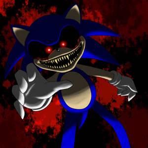 File:Dark Sonic.jpg