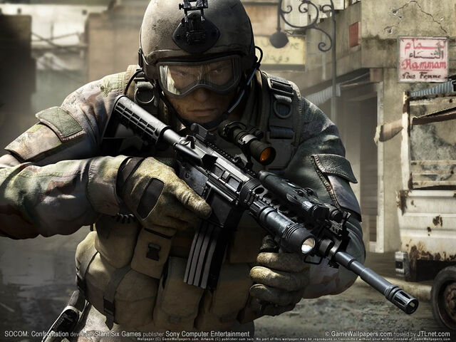 File:Wallpaper socom confrontation 01 10.jpg