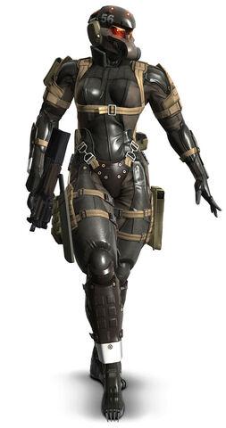 File:Haven TrooperMGS4.jpg