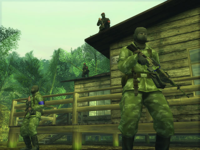 File:MGS3 Subsist Map S East.jpg