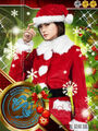 MGSSOP Christmas 06 MGSTV