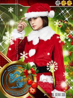 File:MGSSOP Christmas 06 MGSTV.jpg